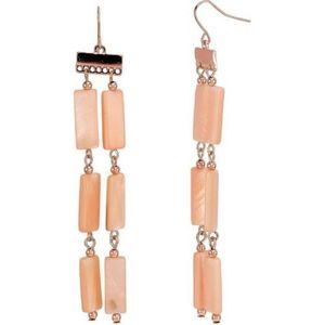 Bay Studio dangle earrings